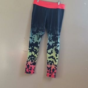 Other - Adidas tights